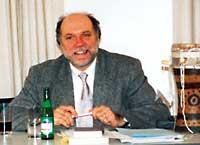 Prof. Dr. Joachim Höflich