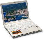 SamsungNetbook-mue-jg_PR-500.jpg
