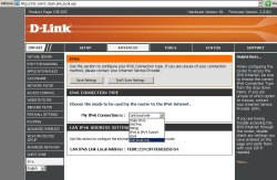 DIR-825_IPv6.jpg