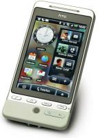 HTC-ll-jgo_PR-500.jpg