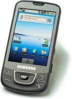 Samsung-ll-jgo_PR-500.jpg