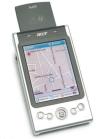 Pocket PC Acer n35