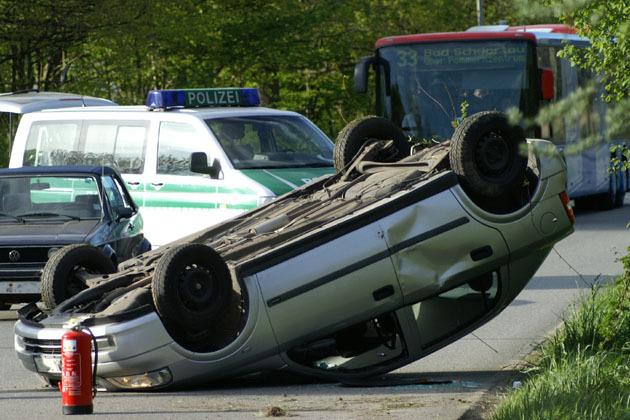 Kfz Versicherung Rabattretter Wird Zum Auslaufmodell Heise Autos