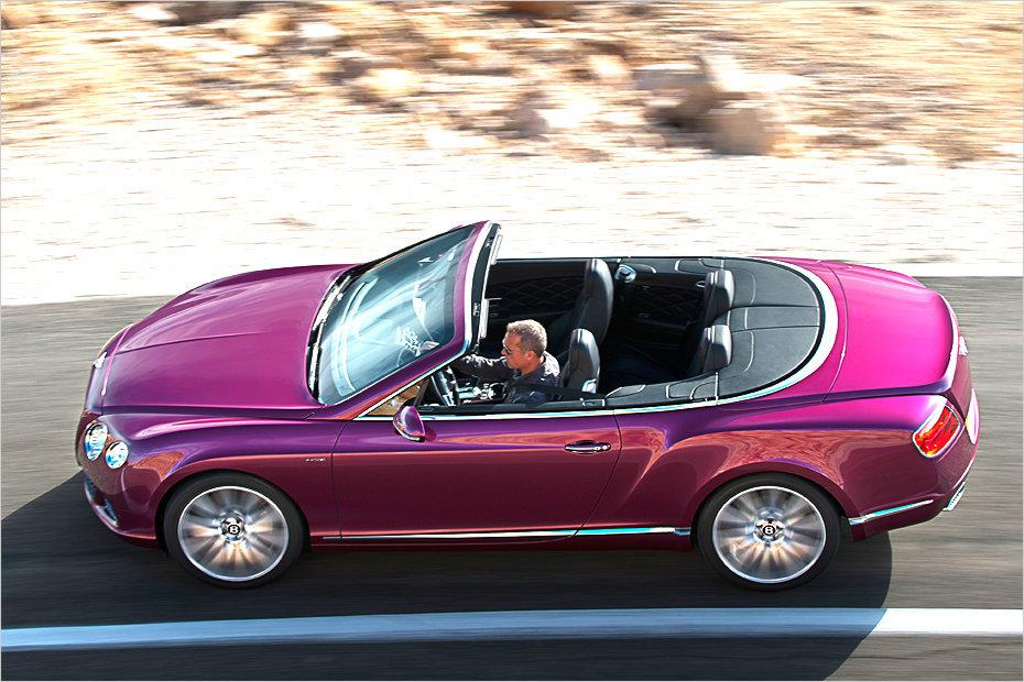 bild 3 11 bildergalerien farbabstimmung die zehn beliebtesten autofarben 2014 heise autos. Black Bedroom Furniture Sets. Home Design Ideas
