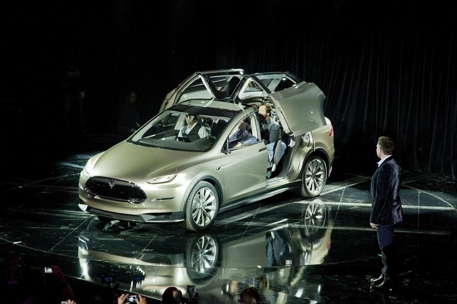 Mazda Umsatz