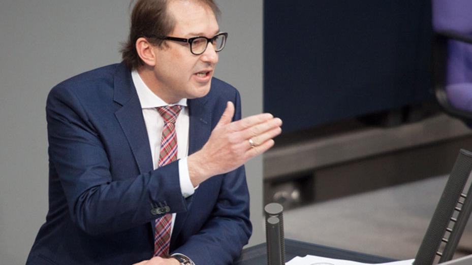 Adac Fordert Juristische Basis Für Vw Musterklage Heise Autos