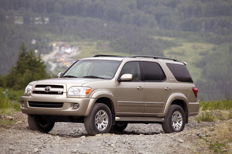 Toyota Usa Hat Ein 3 4 Mrd Usd Teures Rostproblem Heise