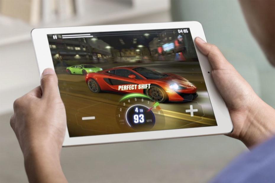 tablet nutzung am steuer soll verboten werden heise autos. Black Bedroom Furniture Sets. Home Design Ideas