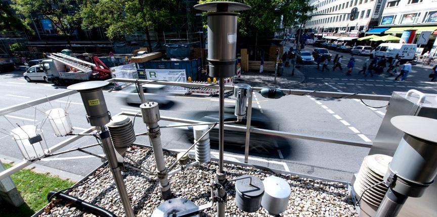 bayern will euro 5 diesel nachr sten lassen heise autos. Black Bedroom Furniture Sets. Home Design Ideas