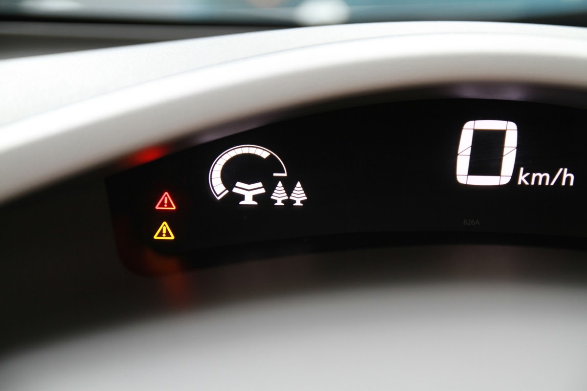 gesamt ökobilanz elektroauto