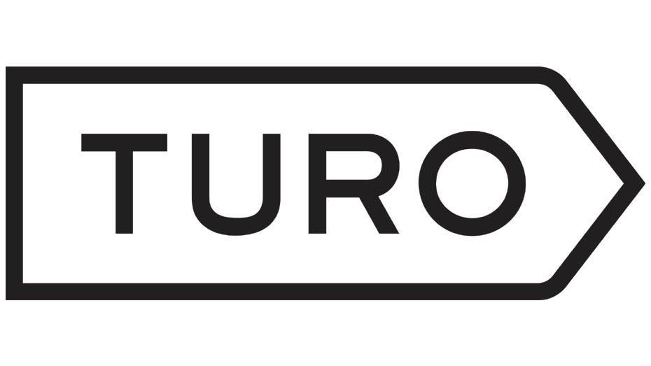 Permalink to Turo Car Rental