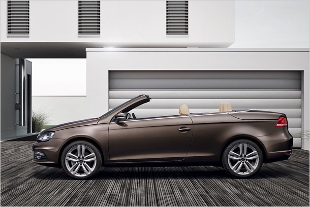 r ckruf f r vw diesel modelle wegen brandgefahr heise autos. Black Bedroom Furniture Sets. Home Design Ideas