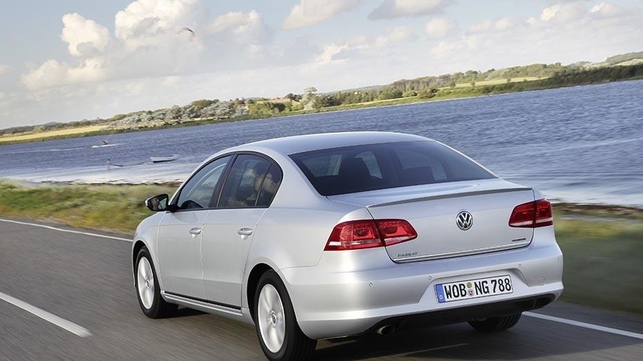 gebrauchte diesel pkw gehen vermehrt ins ausland heise autos