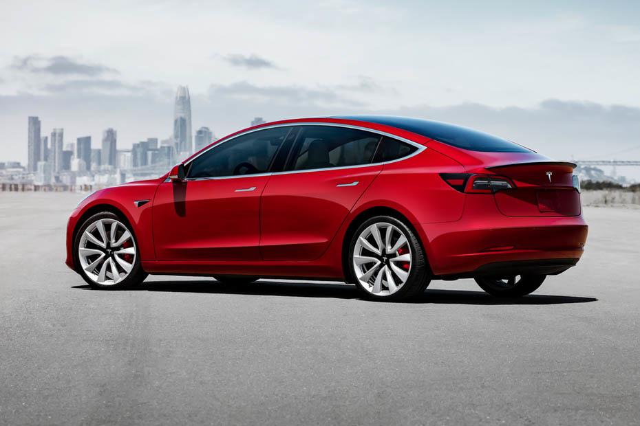 Tesla Twitter: Tesla: Twitter-Nachricht Hat Juristische Folgen