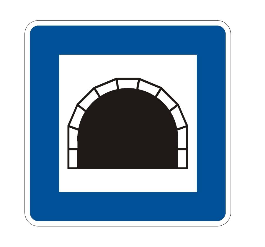 tagfahrlicht gen gt im tunnel nicht heise autos. Black Bedroom Furniture Sets. Home Design Ideas