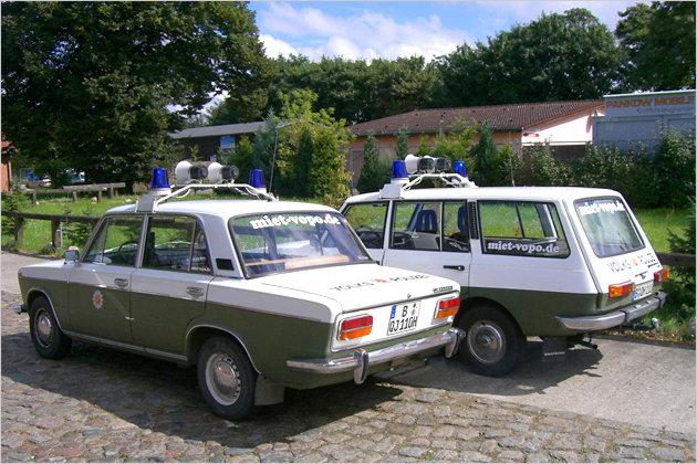 suche ddr polizei fahrzeug mieten kaufen