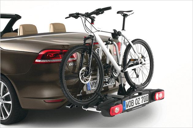 volkswagen neues zubeh r f r den eos heise autos. Black Bedroom Furniture Sets. Home Design Ideas