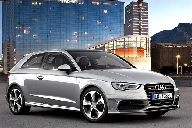 2014 Audi A3 Reset Inspection Related Keywords 2014 Audi