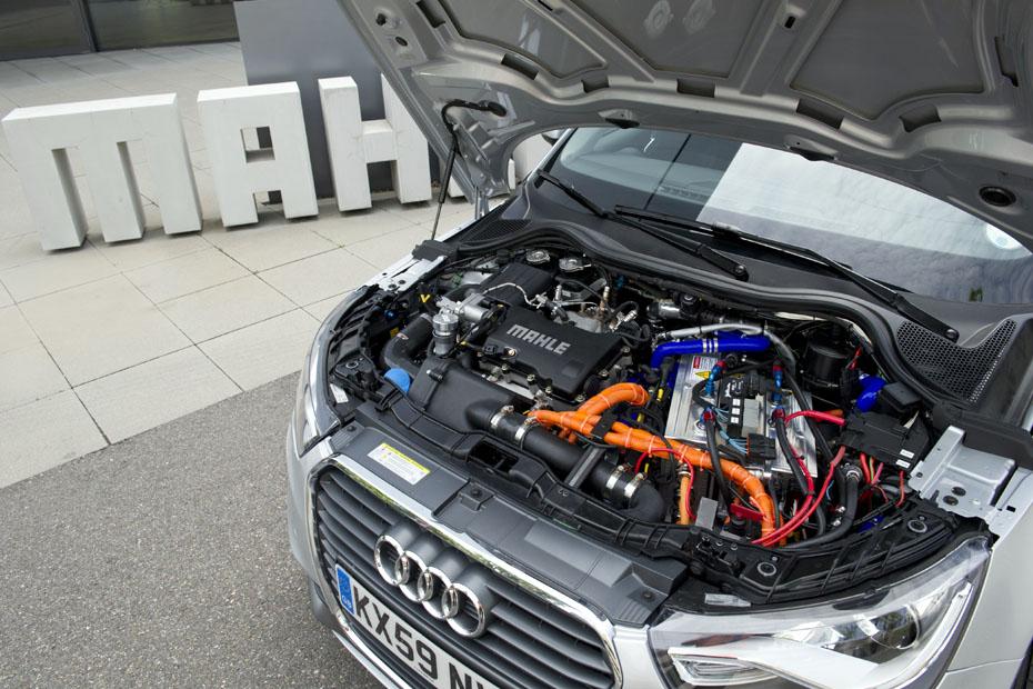 Fantastisch Elektrische Verkabelung Für Autos Bilder - Elektrische ...