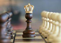 1_chess-1483735_1920