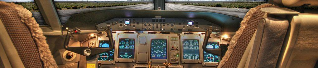 1_cockpit-100624_1920