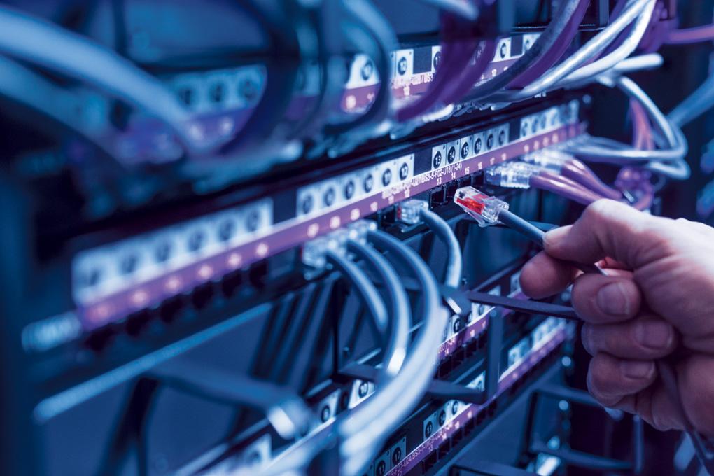 Cloud-High-Performance-Computing wird das neue Normal ...