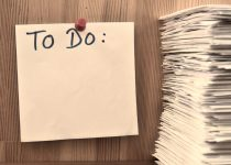 1_tasks-4026398_1920_Pixaba