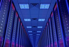 1_KI-Datacenter_neu