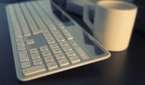 1_keyboard-561124_1920