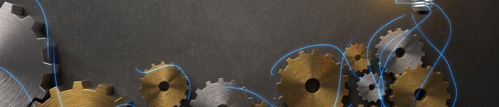 SAP HANA: Schritt für Schritt oder in einem Rutsch?
