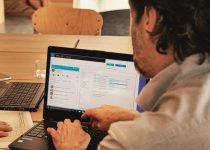 Der Cloud-Service Office 365 hat immer mehr Vorteile.