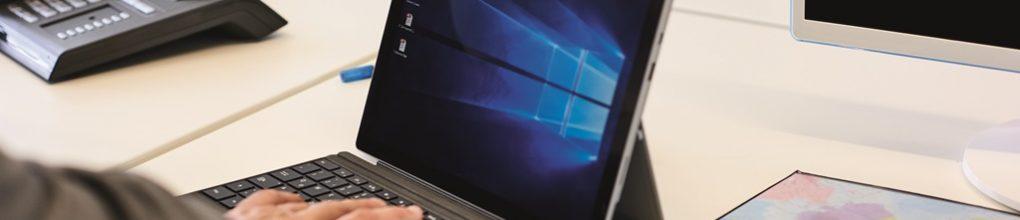 Heise_Telekom_Brand_World_Microsoft_365_Windows_10_Sicherheit