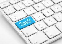 Das SaaS-Geschäft boomt. Mit Software-as-a-Service zum Erfolg.