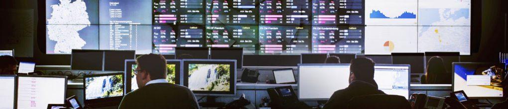 Auch in Sachen IT-Sicherheit geht beim Schritt zu SAP S/4HANA viel Verantwortung auf den jeweiligen Cloud-Anbieter über.