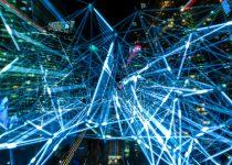 Auch Mittelständler beziehen vermehrt IT-Infrastrukturen als Services aus der Cloud. Vieles steht und fällt dabei mit einer sicheren und performanten Netzanbindung.