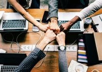 Talentmanagement, mobiles und länderübergreifendes Arbeiten –  Thomas Wießflecker erläutert, auf was es bei den neuesten HR-Systemen ankommt.