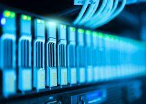 SaaS-Dienste vor Totalausfall schützen :Redundante Rechenzentren verhindern Stillstand.