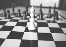 5 Tipps für Softwarehäuser: So klappt die Umstellung zum SaaS-Anbieter