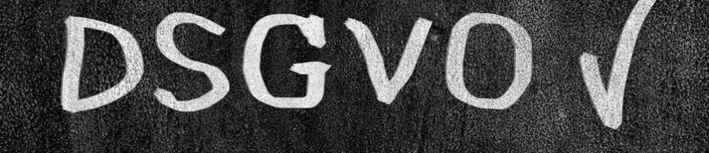 Die DSGVO macht viele nervös. Kein Nachteil für die Softwareindustrie, denn Anbieter können hier punkten. Was sie dafür tun müssen.
