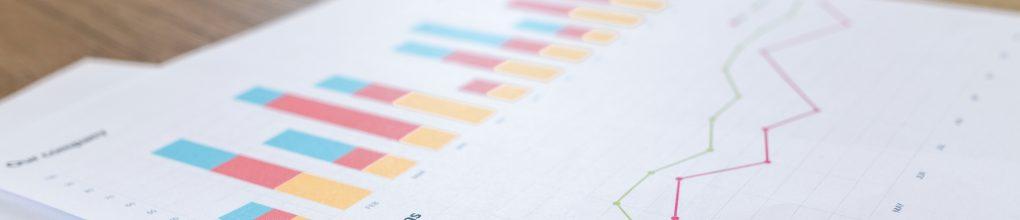 App statt Workshop: Ist-Analyse für SAP-Systeme