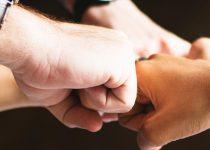 Collaboration: Welche Tools mehr Effizienz bringen