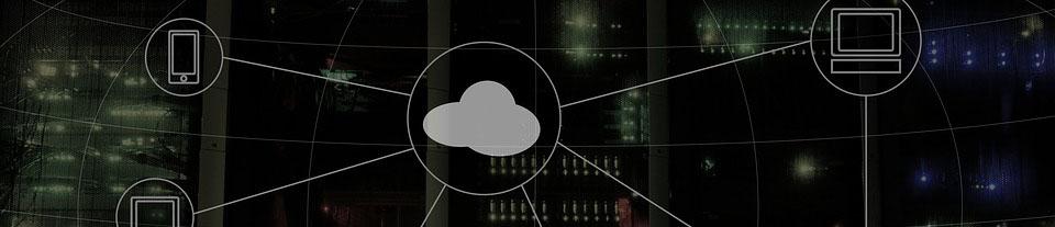 SAP S/4HANA-Transformation: Use-Cases bestimmen Ziellandschaft