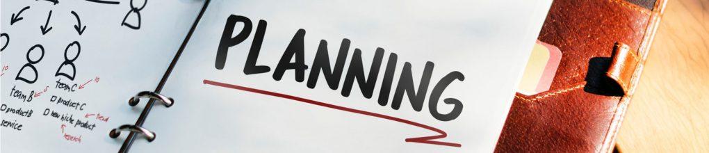 Use Case SAP S/4HANA: Aufwand abschätzen, Roadmap planen und migrieren