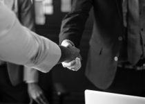 CRM-Systeme: Kundenpflege, die verkauft