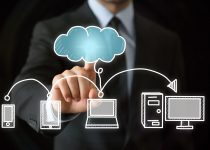 Wie sich SAP-Systeme und Cloud-Angebote integrieren lassen