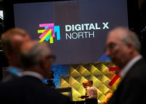 DIGITAL X NORTH: Deutschlands Norden auf Digitalkurs