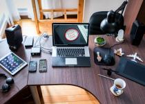 Alles im Blick: Mobile Device Management im Unternehmen