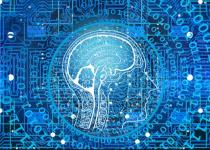 Cloud Networking: Unternehmensnetzwerke zentral managen