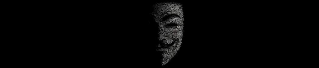 Dem potentiellen Gegner einen Schritt voraus – moderne Verteidigung gegen Cyber-Angriffe