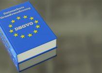 Compliance-Vorgaben der DSGVO mit Microsoft 365 umsetzen